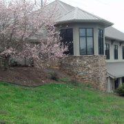 Blairsville, GA office