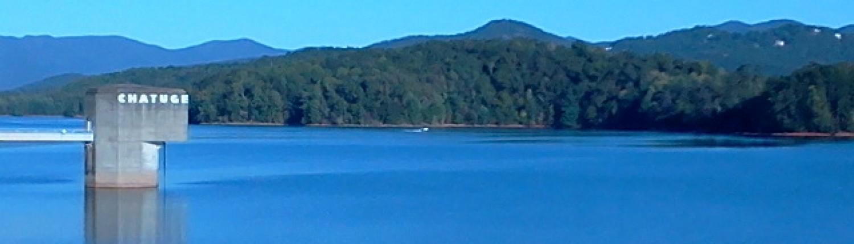 HayesvilleDam-33CLEAR 2012-09-24