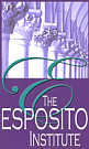 Esposito Institute