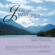 journey into wholeness cd